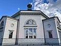 Skeppsholmskyrkan eller Carl Johans kyrka.jpg