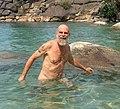 Skinny Dipping in Lake Tahoe.jpg