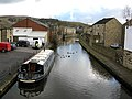 Skipton, Leeds and Liverpool Canal - geograph.org.uk - 1705550.jpg