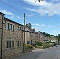 Skipton Road, Cononley - panoramio (2).jpg