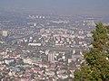 Skopje, R. of Macedonia , Скопје Р. Македонија - panoramio (57).jpg