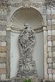 Skulpt-G106.jpg