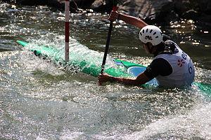 Slalom des capitouls - 7.JPG