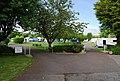 Slapton campsite - geograph.org.uk - 824227.jpg