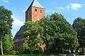 Slawno, Poland - panoramio (1).jpg