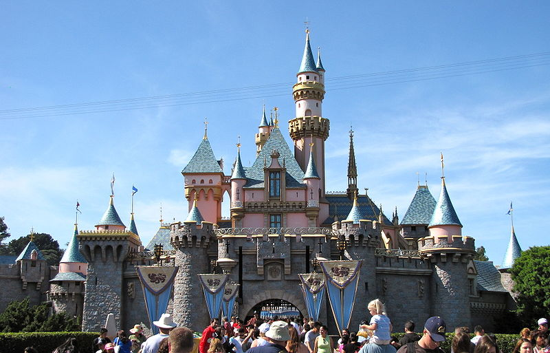 Bestand:SleepingBeautyCastle.JPG