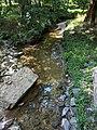 Sligo Creek Trail Kemp Mill 18.jpg