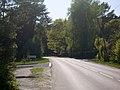 Slokas iela - panoramio (41).jpg