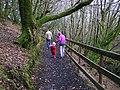 Sloughan Glen - geograph.org.uk - 1176755.jpg