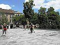 Slovenia, Ljubljana (15816196968).jpg