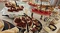 Smakołyki - panoramio.jpg