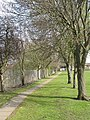 Small park, Redding - geograph.org.uk - 1233321.jpg