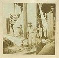 Smedley Butler, Longport, New Jersey, 1897 (14590041890).jpg
