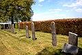 Smilde - Joodse begraafplaats-2016-006.jpg