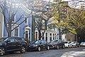 Smith Street Houses 2.jpg