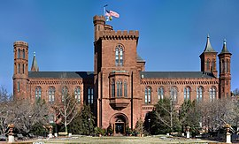 Smithsonian Building NR.jpg