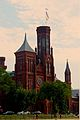 Smithsonian Institute Building 2.jpg