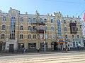 Smolensk, Tenishevoy Street 4 - 01.jpg
