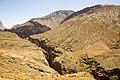 Snake Gorge (4).jpg