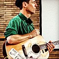 Sneak Preview des Woody Guthrie Musicals im AmerikaHaus (7543798644).jpg