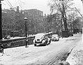 Sneeuw te Amsterdam gracht in Amsterdam, Bestanddeelnr 904-3521.jpg
