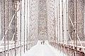 Snowy Brooklyn Bridge (Unsplash).jpg