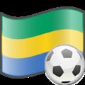 Soccer Gabon.png