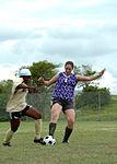 Soccer Game DVIDS106115.jpg