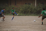 Soccer at Joint Security Station Obaidey DVIDS157296.jpg