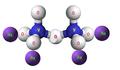 Sodium pyro-vanadate 3D.png