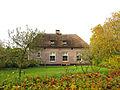 Soest, Ferd Huycklaan 18 (1) GM0342wikinr77.jpg
