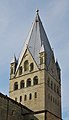 Soest-090822-10124-Turm-Dom.jpg