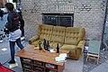 Sofa overfor den midlertidige boghandel.jpg