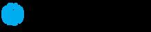 SogoTrade logo.png