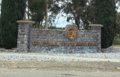 Solano State Prison sign.png