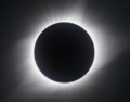 Solar eclipse of August 21, 2017 (35944853334).png