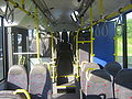 Solaris Urbino 12 LE wnętrze wysokie.jpg