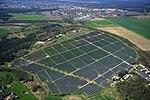 Solarpark Flugplatz Fürstenwalde.jpg