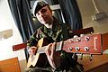 Soldier Playing Guitar MOD 45153553.jpg