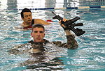 Soldiers compete in Area IV Best Warrior Competition 140415-A-QD996-081.jpg
