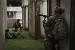 Soldiers train aboard Marine Corps Training Area Bellows for Lightning Forge 160205-M-SB674-006.jpg