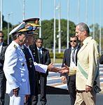 Solenidade cívico-militar em comemoração ao Dia do Exército e imposição da Ordem do Mérito Militar (26515004076).jpg