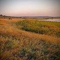 Solenoe lake and Kutsay mountain.jpg