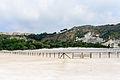 Solfatara - Pozzuoli - Campania - Italy - July 11th 2013 - 01.jpg