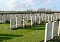 Solferino Farm Cemetery 2-3-2.JPG