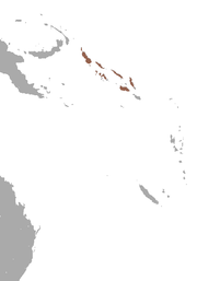 Solomons Flying Fox area.png