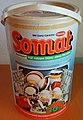 Somat Trommel.jpg