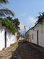 Somewhere in Paraty (5796610183).jpg