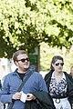 Sommerfest der SPÖ 2011 DSC5776 (5884856056).jpg