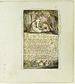 Songs of Innocence and of Experience- The Little Vagabond MET DR382.jpg